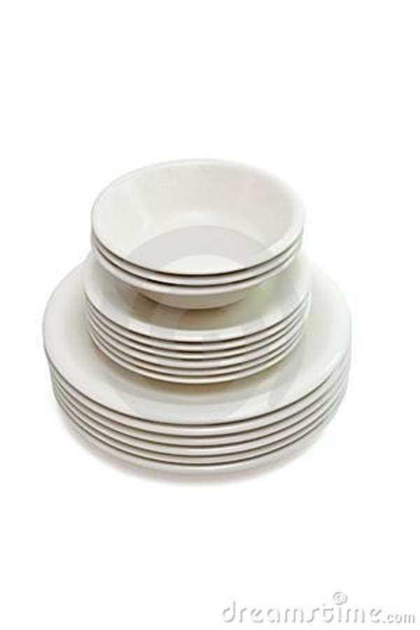 stack-dinner-plates