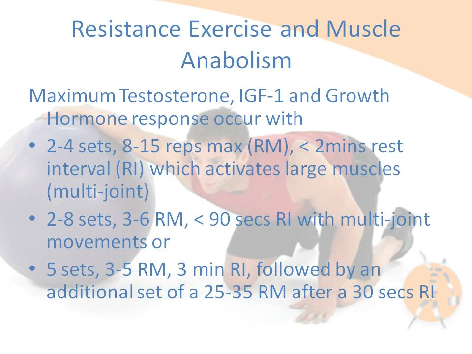 Resistance-exercise-hormone-repetitions