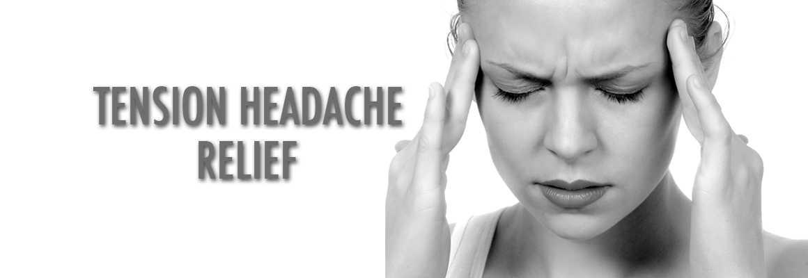 tension-headache-relief