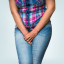 What is incontinence?