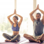 Preventing injury with physio and yoga